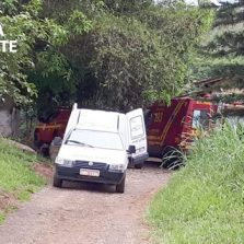 Homem morre em cisterna em São José do Triunfo