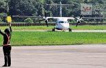 Anac interdita Aeroporto de Ipatinga por falta de segurança