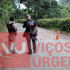 Coimbra: Discussão no trabalho termina em morte
