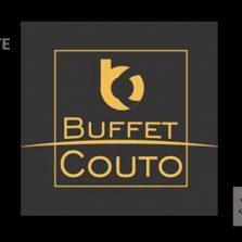 Donos do Buffet Couto de Viçosa fogem e deixam clientes e fornecedores no prejuízo.