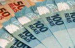 Polícia Federal encontra R$ 833 mil em apartamento