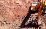 Prefeitura realiza obras no bairro Nova Viçosa após rompimento de sistema de drenagem