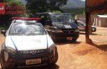 Manhuaçu, polícia prende jovem que fez postagens elogiando assassinatos em Suzano