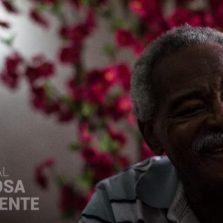 Morre Coutinho, parceiro de Pelé no Santos Futebol Clube