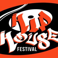 Festival debate a relação do Hip Hop e o mercado de trabalho no âmbito da cultura