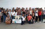 Escolas municipais de Viçosa terão aulas de Educação Socioemocional