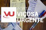 PM combate jogo do bicho no Santo Antônio