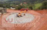 Saae, Viçosa terá reservatório com a capacidade para 3 milhões de litros de água