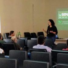 Inscrições para programa de Assistência Técnica Gerencial do SENAR vão até dia 10