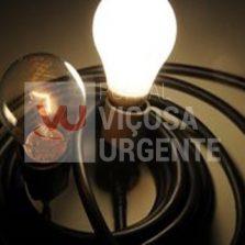 Conta de luz ficará mais cara em Minas, Rio, Paraná