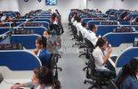 Dois projetos de lei proíbem a realização de ações invasivas de telemarketing