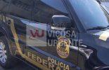 Polícia já ouviu 13 testemunhas sobre roubo de ouro em Guarulhos