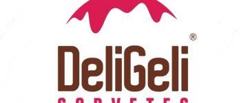 Viçosa: Sorveteria Deligeli se posiciona sobre atitude de funcionário e pede desculpas