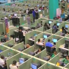 Proibição de telemarketing de telefônicas começa nesta Terça-feira (16)