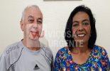 Lar dos Velhinhos terá eleição para quadriênio 2019-2023