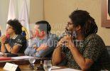 Câmara aprova empréstimo de 10 milhões de reais destinados ao Município