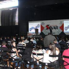 Empresários e autoridades de Viçosa participam do 18º Sevar; Importante evento do varejo regional