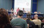 Professores da UFV aprovam adesão à Greve Nacional da Educação de 48 horas