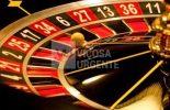 A polêmica liberação dos jogos de azar no Brasil