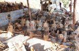 Viçosa: Polícia Civil realiza operação para combater comércio clandestino de peças automotivas