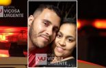 Sãomiguelense é suspeito de matar esposa e tirar a própria vida em Pitangui