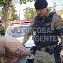 Operação Nêmesis desmantela organização criminosa com atuação em várias cidades de Minas Gerais e de São Paulo