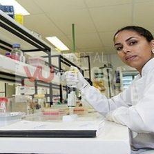 Estudo revela compostos que podem combater um tipo de tuberculose