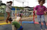 Prefeitura de Viçosa promove evento para crianças nesta sexta-feira (11)