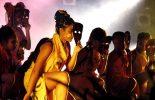 Departamento de Cultura promove 1º Festival de Teatro de Viçosa