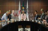 Comitê Pró-Brumadinho apresenta plano preliminar de recuperação e compensação aos atingidos pelo rompimento da barragem