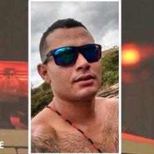 Homem é morto a facadas em Ponte Nova