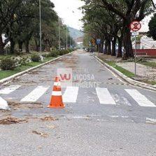 MEC vai repassar R$ 5 milhões para UFV após temporal