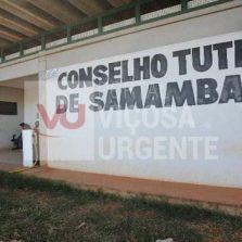Brasileiros escolhem hoje representantes de conselhos tutelares