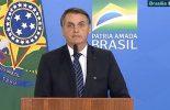 Bolsonaro anuncia 13° para beneficiários do Bolsa Família