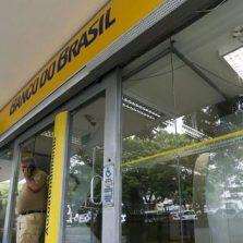 Bancos divulgam condições de mutirão de renegociação de dívidas