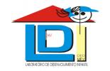 LDI e LDH divulgam edital para Sorteio Público de Vagas