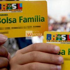 Ministério cobrará devolução de R$ 5,8 mi do Bolsa Família pagos indevidamente