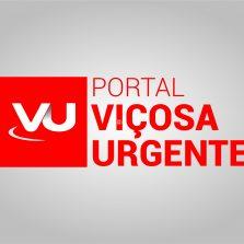 Moto furtada em Visconde do Rio Branco é localizada em Coimbra