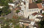 Em nota: Prefeitura de São Miguel do Anta se posiciona sobre ação do Ministério Público