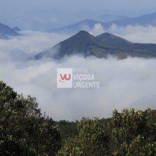 Especialistas discutem turismo ecológico e concessões em parques de Minas