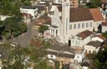 Justiça determina que município de São Miguel do Anta regularize situação da Vigilância Sanitária