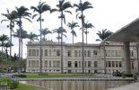 Juiz suspende decreto de Bolsonaro que exonerou servidores na UFV