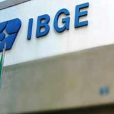 Concurso IBGE 2020: EDITAL com 225 mil vagas sai em fevereiro