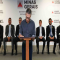 Romeu Zema faz anúncio de investimentos para Minas e bate recorde histórico em atração de empresas para o estado