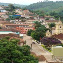 Concurso Prefeitura de Rio Vermelho MG 2020: Salários de até R$12mil