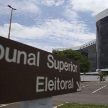 TSE aprova normas para eleição municipal de 2020