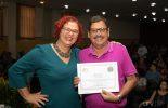 Curso de Comunicação Social, Jornalismo da UFV é Ouro