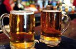 Vítimas internadas após ingestão de cerveja Belorizontina sobem para 10