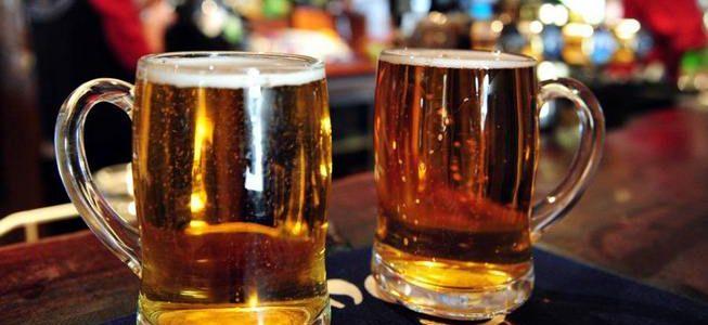Mais 11 lotes de cerveja Backer estão contaminados, confira a lista de lotes e nomes
