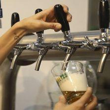 Ministério da Agricultura interdita cervejaria em Minas Gerais